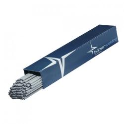 Базичен Електрод 7018 BOHLER Ф3,2