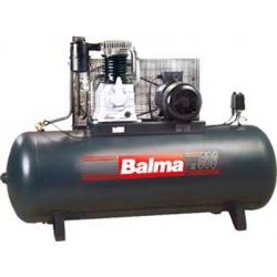 Бутален компресор Balma 500/NS59S