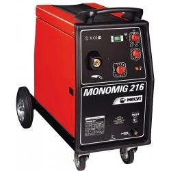 Monomig 216