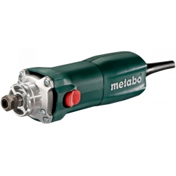 Прав шлайф Metabo GE 710 Compact