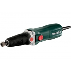 Прав шлайф Metabo GE 710 Plus