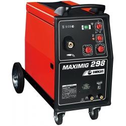 Maximig 298