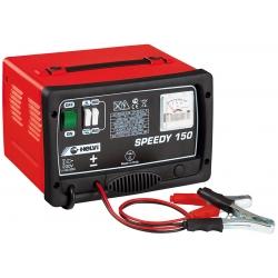 Зарядно-стартерно устройство Helvi Speedy 150
