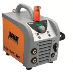 Електрожен REHM BOOSTER PRO 250