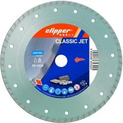 Диамантен диск Norton Classic JET 125