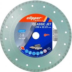Диамантен Диск Norton Classic JET 230