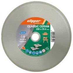Диамантен Диск Norton Classic Ceram 230