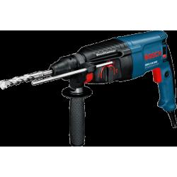 Перфоратор със SDS-plus Bosch GBH 2-26 DRE Professional