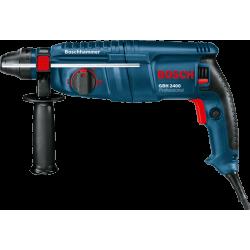 Перфоратор със SDS-plus Bosch GBH 2400 Professional