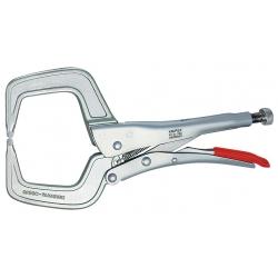 Клещи чираци за заваряване KNIPEX - 42 34 280