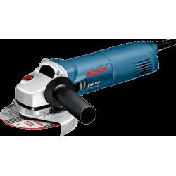 Ъглошлайф Bosch GWS 1400 Professional