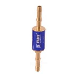 Възвратен клапан О2- към маркуч