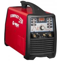 Compact 220AC/DC